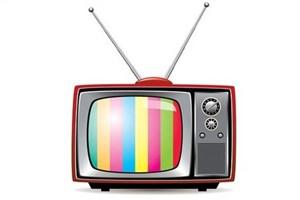 فیلم های سینمایی شبکه یک در این هفته