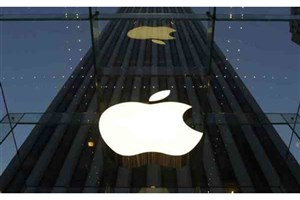 اپل یک تن طلا ار محصولات خود استخراج می کند