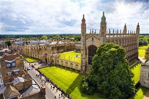 اعلام رتبه ۱۰ دانشگاه برتر انگلیسی/ تغییر وضعیت چهار دانشگاه