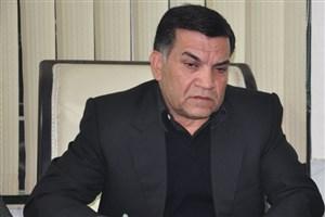 نابسامانی نمودار سازمانی شهرداری را نظم میدهیم