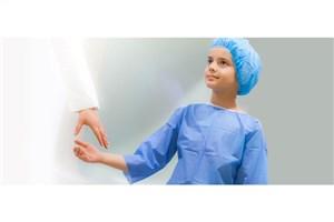 بیماران بیبضاعت مبتلا به تومور مغزی در بیمارستان رضوی مشهد رایگان درمان می شوند