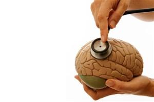 خدمات سلامت روان نیازمند بیمه است/مشکل جدی بیماران