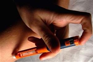 محققان انگلیسی  آخرین مولکول موثر در دیابت را کشف کردند