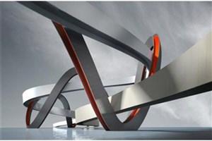 ساخت پرینتر ۳ بعدی فلزات در ایران