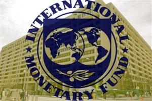 ذخایر ارزی ایران به 125.9 میلیارد دلار رسید