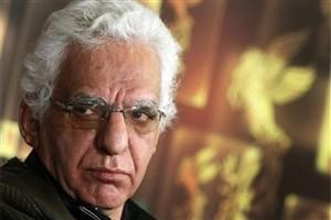 فیلم «قصه های وحشی» با حضور کیومرث پوراحمد نمایش داده می شود