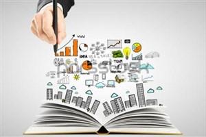 آشنایی سرمایهگذاران با شرکتهای دانشبنیان دستاورد جشنواره سلولهای بنیادی است
