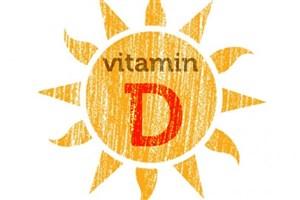 ریزگردها و برنامه های ماهواره ای عامل کمبود ویتامین D/ کاهش سن پوکی استخوان در کشور