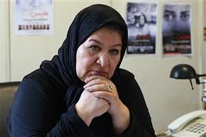 درخشنده: استقبال مردم یعنی گیشه سینما/ «پسرها گریه نمی کنند» در جشنواره اکران می شود