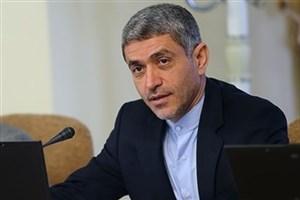 وزیر اقتصاد: اولویت اصلی دولت، تداوم اشتغال حادثه دیدگان ساختمان پلاسکو است