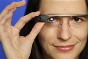 ساخت هواپیما با استفاده از عینک گوگل!