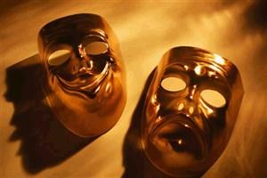 آمار تماشاگران هفت اجرای نمایشی تئاتر شهر اعلام شد