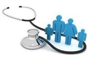برنامه های شورای پژوهشی زنان فرهیخته استان هرمزگان در راستای سلامت جامعه