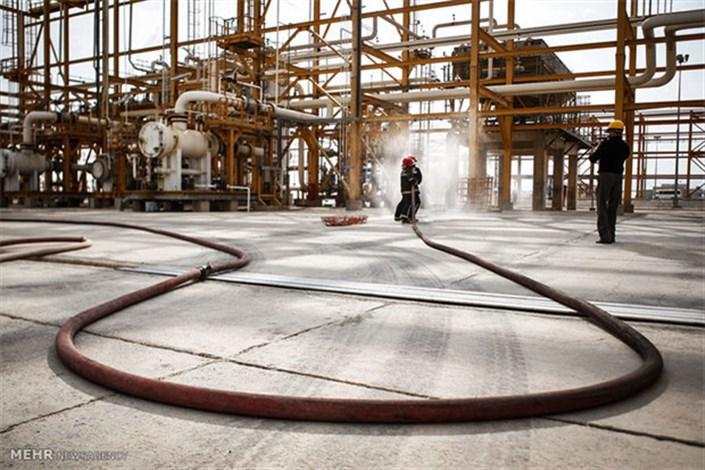 انعقاد قراردادهای نفتی با دانشگاهها در راستای اقتصاد مقاومتی