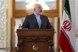 بازخوانی شاهکارنامه مردان دیپلماسی هسته ای ایران