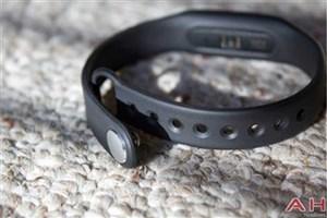ساعت هوشمند Mi Smartwatch شیائومی نیمه دوم ۲۰۱۶ معرفی می شود