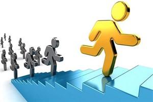 پنج راه برای رونق و توسعه کسبوکارهای ایرانی