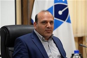 مرکز تحقیقات سال جاری در دانشگاه آزاد اسلامی استان بوشهر راهاندازی میشود