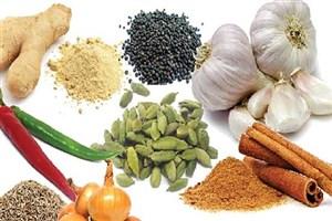 راههای برطرف کردن یبوست از منظر طب سنتی