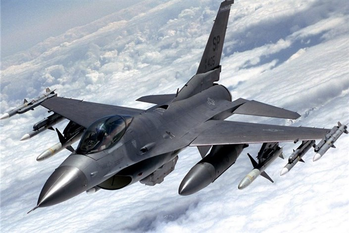 جنگندههای ترک مواضع پکک در عراق و ترکیه را بمباران کردندپکک مبارزه خود با آنکارا را تشدید خواهد کرد