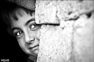 نقش پررنگ مردم  تبریز و خیریههادر حوزه کودکان خیابانی