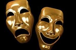 بازار گرم تئاترهای کمدی/ خنداندن به چه قیمتی؟