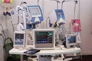 ۱۰ درصد تجهیزات پزشکی بیمارستانهای خصوصی قاچاق هستند