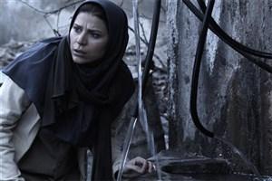 فیلمی از کمال تبریزی پس از 6 سال توقیف در سینما فرهنگ رونمایی می شود