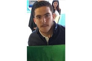 افتخاری بی سابقه برای اسکواش ایران/ سجاد زارعیان در جایگاه ششم جهان ایستاد