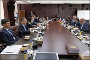 راهاندازی پرواز تهران-سئول تا پایان سال/ 2تفاهم ریلی میان ایران و کرهجنوبی