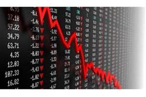 رشد قیمت نفت و تاثیر آن در بورس کشور