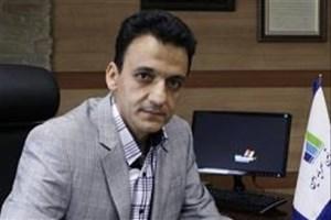 سنگینیان:  بورس ایران محدودترین بورس دنیاست