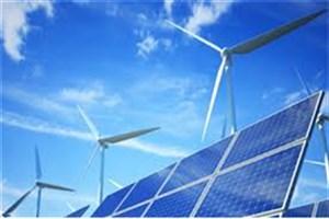 متن کامل سند ملی راهبرد انرژی کشور منتشر شد
