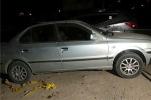 مرگ دومین قربانی حادثه بیمارستان عرفان/تصاویر