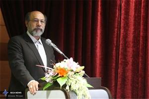 دکتر میرزاده: توسعه رشتههای چندنظمی در حوزه پزشکی با همکاری حوزه پزشکی و حوزه علوم و مهندسی دانشگاه