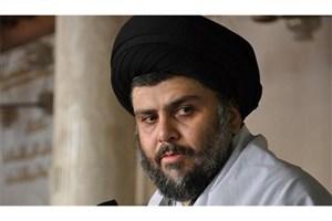 دیدار هیات جریان صدر عراق با بارزانی و ارائه ۲ طرح درباره انتخابات و مرحله مابعد داعش