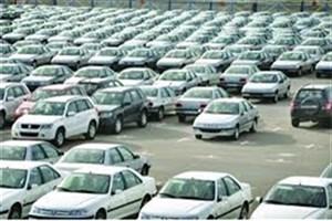 ممنوعیت پیشفروش خودرو از سوی غیرمجازها/ خریداران هوشیار باشند