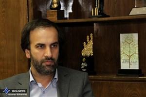 پیام مدیرکل هنرهای نمایشی به جشنواره تئاتر رضوی