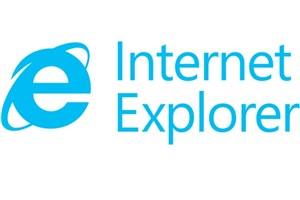 سهم اینترنت اکسپلورر از بازار مرورگرها در سال اخیر 55 درصد کاهش یافته است