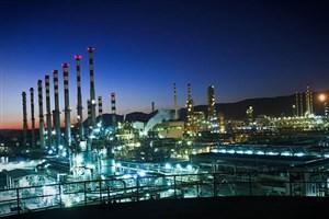 بازگشت ایران به جایگاه  خود در بازار جهانی نفت