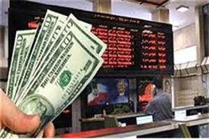 بورس ارز یا صندوقهای سرمایهگذاری؛ کدام یک پاسخگوی نیاز بازار است؟
