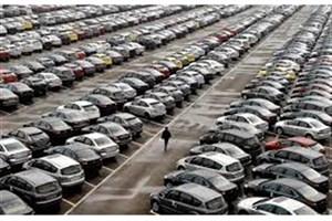 عوامل تاثیرگذار در رکود بازار خودرو/ خودرو چه زمانی وارد دوران رونق می شود؟