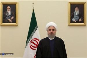 همکاری های ایران و مکزیک با شناسایی ظرفیت ها گسترش مییابد