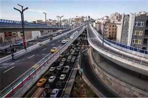 اولویت شهر تهران با سوارهها است