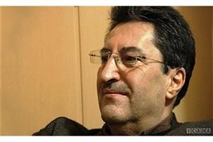 فتاحی در گفت و گو با ایسکانیوز: به نفع اصلاح طلبان است که لاریجانی رئیس مجلس باشد/ احمدی نژاد هنوز بازنشسته  نشده