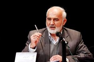 واکنش توکلی به فساد در شهرداری تهران/ مردم محق هستند بدانند عوارضی که میدهند کجا خرج می شود