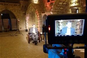 ولایتی در مصاحبه با شبکه المیادین: تنها مردم سوریه در مورد سرنوشت خود باید تصمیم بگیرند/ آمریکایی ها به تعهدات خود پایبند نیستند