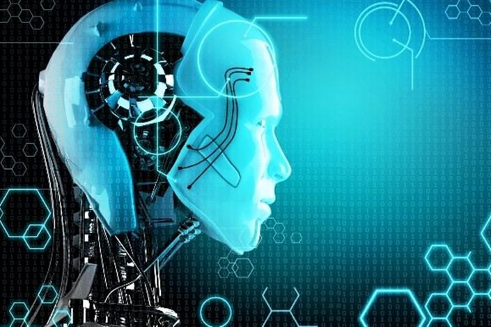 نقطه نظر ۷ چهره علمی شاخص دنیا درباره هوش مصنوعی