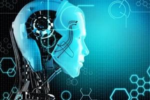 هوش مصنوعی با دقت 79 درصدی پیشبینی احکام قضایی