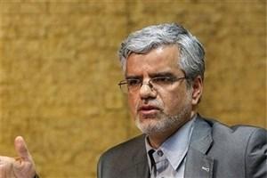 صادقی: اصلاحطلبان توان مدیریت خود را در سال 92 و انتخابات ریاست جمهوری نشان دادهاند